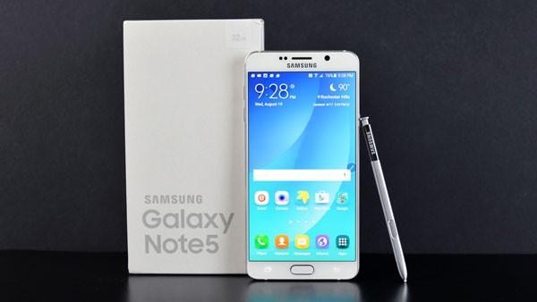 0 1 600 600 Anh Dai Dien Samsung Note 5 Didonghathanh Dep 99