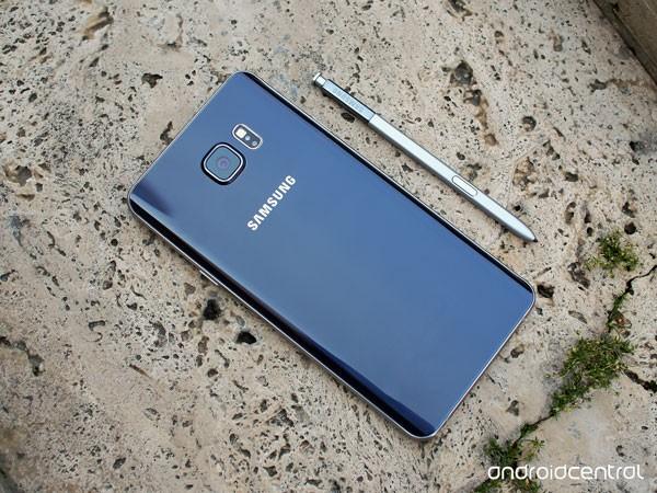 3 Mat Lung Galaxy Note 5 Didonghathanh Dep 99