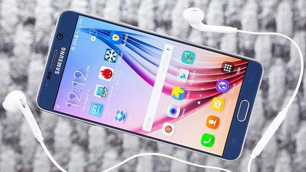 8 Man Hinh Samsung Galaxy Note 5 Didonghathanh Dep 99