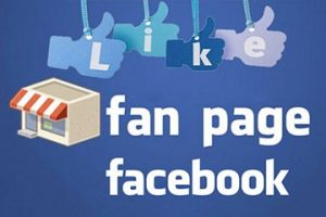 Facebook Fanpage 360x240 300x200